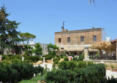 gallery agriturismo tenuta mazzetta (5)