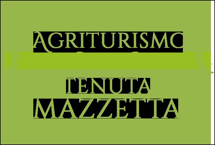 agriturismotenutamazzetta.it